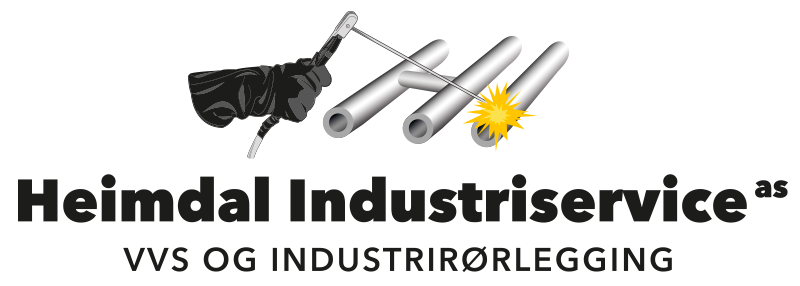 Heimdal Industriservice AS