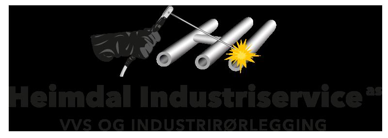 Heimdal Industriservice AS